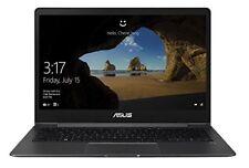 "Asus Zenbook 13 Ux331un-eg004t"" I7-8550u RAM 8gb-ssd 512gb-geforce Mx150 2gb"