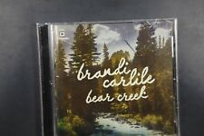 Brandi Carlile ‎– Bear Creek (C432)