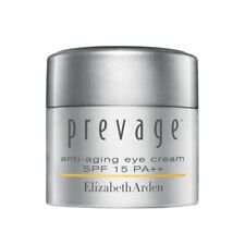 Elizabeth Arden Prevage Eye Cream SPF15 0.5oz