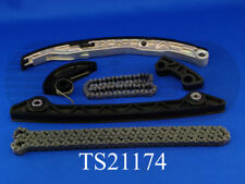 Engine Timing Set-DOHC Preferred Components TS21174