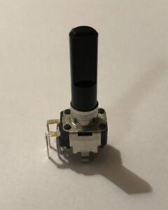 Korg Electribe ES-1 spare Part Volume Potentiometer Replacement Repair