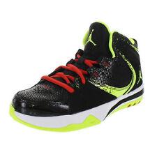 Nike Schuhe für Jungen