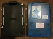 Marvel Vs Street Fighter Arcade PCB Europe Blue A & B Boards CPS2 CP System II