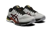 Men's Asics Gel Kayano 26 size 12