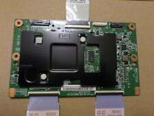 Samsung T-Con Board 2015_INX_FHD_HAWK_FTS_V04 - Samsung UE50J6289 S