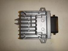 Genuine Mazda Module Pwt.Control.-A T L34T-18-9E1E