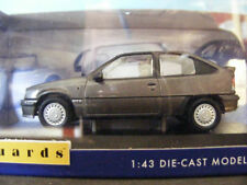 Lledo Diecast Cars with Limited Edition