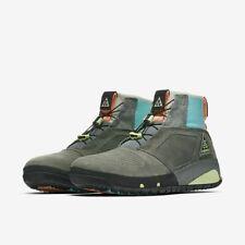 Nike ACG Ruckel Ridge Caminar Botas Zapatos Talla Uk 6 Nuevo Y En Caja