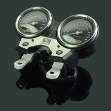 Speedometer Gauge Tachometer Cluster Instruments For HONDA CB400 VTEC IV 2008-12