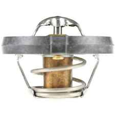 Engine Coolant Thermostat-Standard Coolant Thermostat CST 4209