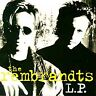 The Rembrandts - L.P.  - CD