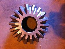 9247386 TEREX Axle Gear Mdl TS24