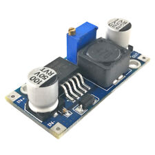 DC-DC 3A LM2596 Módulo Reductor del Convertidor Power Buck Adjustable 12V 5V 3V