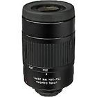 A - Leica Televid 25-50x WW ASPH Zoom Eyepiece