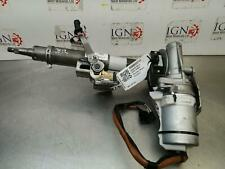 TOYOTA YARIS 2016 Mk3 (XP130) 1.3 Petrol Electric Steering Column 452500D204
