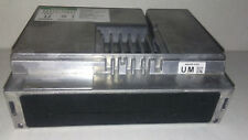 07 08 09 Lexus ES IS GS GX RX 350 250 NAVIGATION DVD Drive GPS Rom Disc Player