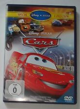 Cars (Special Collection) (2007) NEU OVP