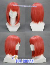 Uta no Prince-sama Haruka Nanami  Cosplay Wig costume 220A Ver2