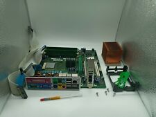 Dell Dimension 4600 P4 Motherboard F4491 256MB 2.8GHz Pentium 4 CPU included
