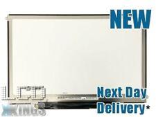 LG Glossy Laptop Screens & LCD Panels