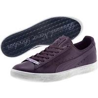 PUMA Clyde x PRPS Sneakers Men Shoe