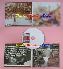 CD HEIKKI 2 2004 DIGIPACK WEST SIDE IC 8433 WECD 219(Xs4) lp mc dvd vhs
