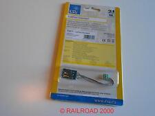 ESU 53611 LokPilot Standard Digitaldecoder, NEU+OVP