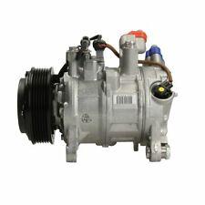 Kompressor, Klimaanlage DENSO DCP05095