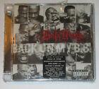 # BUSTA RHYMES - BACK ON MY B.S. - CD NUOVO SIGILLATO -
