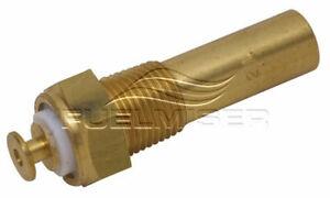 Fuelmiser Temp Gauge Sensor CTS121 fits Saab 99 2.0, 2.0 EMS, 2.0 GL