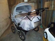 Zwillingskinderwagen & Buggy
