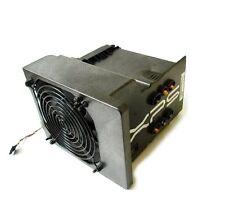 Genuine Dell 700 710 720 XPS Desktop CPU Cooling Heat Sink Fan Assembly TJ258