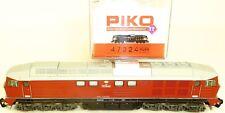 Piko 47324 Tt-diesellok T 679.2 CSD III-IV escala TT