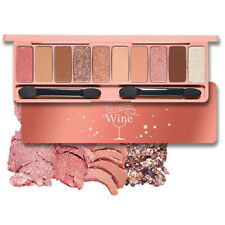 Etude House Play Color Eyes Rose Wine 0.7g *10 Colors
