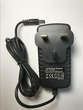 Replacement for 14.3V 2.0A KSAFF1430200W1UV-1 AC Adaptor for Pure Sensia 200D