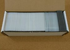 2015 Topps Complete Football Card Base Set (1-500) Hand Correlated in MINT!