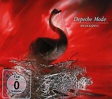 Speak And Spell von Depeche Mode (2013)