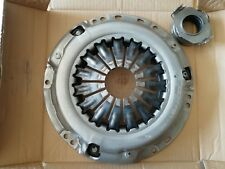 Luk Clutch Kit Rep Set 624 1905 60 Toyota Camry V1 3.0 Celica T20 2.0 I Turbo