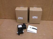 New listing Dvp-2Dc1D-24D Nitra Automation Direct New In Box Solenoid Valve Dvp2Dc1D24D