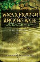 Water from an Ancient Well : Celtic Spirituality for Modern Life, Paperback b...