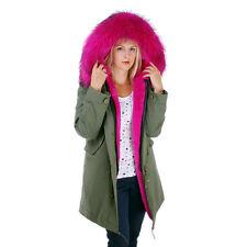 fell jacke pink   eBay
