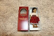 American Girl Doll Mini Josefina w/ Original Outfit; USED IN ORIGINAL BOX