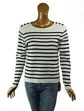 MARCCAIN  SPORTS  ~  STRICK SHIRT / PULLI  N2/36  ~ NEU
