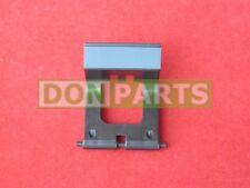 1x Separation Pad Holder Arm For HP LaserJet 1100 3200 RF5-2886 NEW