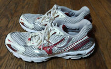 Mizuno Wave Rider 13 Women's Athletic Running Shoes 8KN-00363 Size W 9