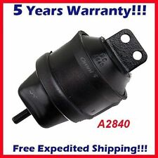 S618 Fit 1996-1999 Ford Taurus/Mercury Sable, 3.0L OHV Rear Right Motor Mount