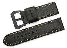 Rolex Uhrenarmbänder