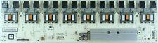 "SHARP 37"" LCD TV INVERTER BOARD LC-37D65E RUNTKA457WJQZ (86) QKITS0215SNP2"