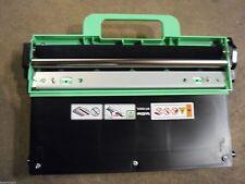 GENUINE Brother HL-3040CN HL3070CW MFC-9120CN MFC9320CW Waste Toner Box WT-200CL