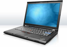 "Notebook e portatili ThinkPad 14,1"" RAM 4GB"